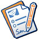 PDFpenPro for Mac V9.2.3 官方版