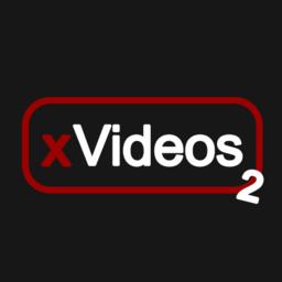 极客云播 V2.4.1 破解版