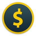 Money Pro V1.8.9 MAC版
