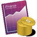 iFinance V4.3.3 Mac版