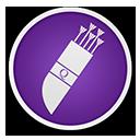 Quiver V3.1.1 Mac版