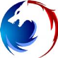 七匹狼盒子直播免会员破解版下载|七匹狼盒子直播vip账号密码共享版下载V1.0