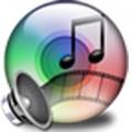 手机声音管理器 V1.0 安卓版