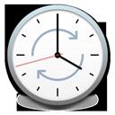 ChronoSync V4.8.3 Mac版