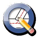 QCad V3.19.0 Mac版