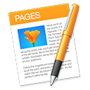 Pages V6.3.1 Mac版
