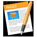 Pages V6.3.1 Mac版