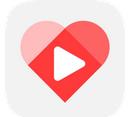 享爱直播二维码 V1.2.1 破解版