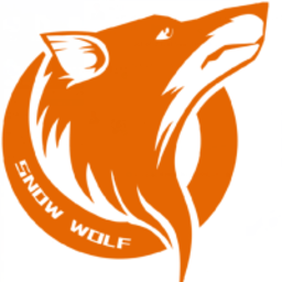 情狼魔盒无限制 V5.2.1 安卓版