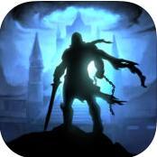 地下城堡2砍树辅助安卓免费版
