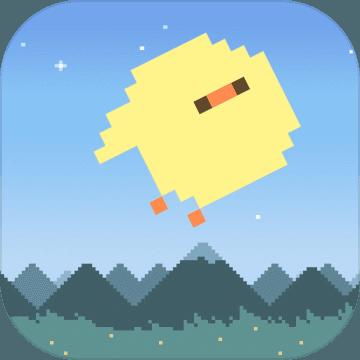 画线轻弹跨林鸟 V1.1.0 苹果版