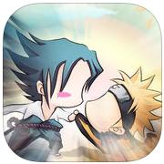 英雄邀请函 V1.2 苹果版