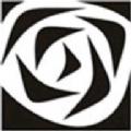 黑玫瑰直播隐藏视频 V2.4.1 破解版