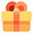 微豆芽抽奖 V3.0.3.0 官方版