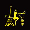 巴黎秀直播 V1.1.0 安卓版
