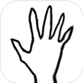 今天你剁手了吗 V1.0 安卓版