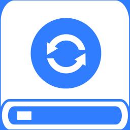比特数据恢复 V6.3.1 电脑版