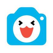 Selfiee V1.4.0.560 安卓版