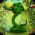 蛇在屏幕上爬 V1.0.2 安卓版