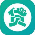聚合贷 V1.0.1 IOS版
