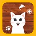 逗猫神器 V1.8 安卓版