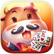 唐人游棋牌游戏中心 V20141101 官方最新版
