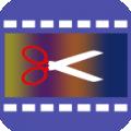 视频剪辑编辑 V6.9.5 安卓版