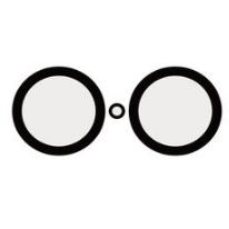 美瞳试戴 V1.0 安卓免费版