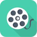榜单电影 V1.0 安卓版