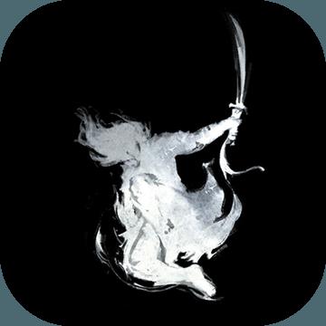 无限修仙 V1.0 安卓版