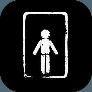 电梯里的秘密 V2.2 苹果版
