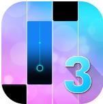 魔法钢琴3 V3.4.8 安卓版