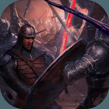 英雄暴走帝国纷争 V1.0 苹果版