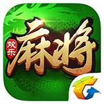 QQ游戏欢乐麻将安卓版