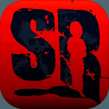 暗影:一直存在 V1.0 安卓版