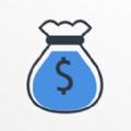 借贷口袋 V1.0.0 苹果版