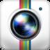 时间相机 V1.55 IOS版