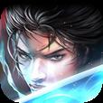 三国志幻魔传 V1.0 安卓版