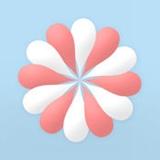 云雨直播 V1.0.0 IOS版