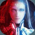 舰无虚发:暗星 V1.0 苹果版
