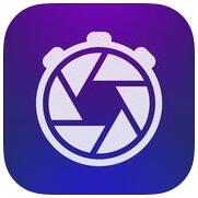 慢快门相机 V4.2 苹果版