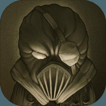 原始旅程 V1.0 苹果版