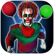 杀手小丑生存逃脱 V1.0 破解版