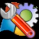 Vista Manager(Vista总管) V2.0.1 官方最新版
