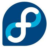 Fedora Server 27 正式版