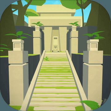 遥远寻踪2:丛林逃生 V1.0.23 安卓版