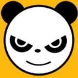 小熊洗车 V1.7.5 安卓版