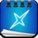 迅捷便签软件 V1.0.0.2 官方最新版