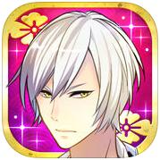 妖恋在现实中与你相恋 V1.0 安卓版