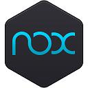 夜神安卓模拟器 V6.0.0.0 官网最新版